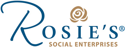 Rosie's Social Enterprise